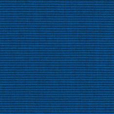 46″ Royal Blue Tweed