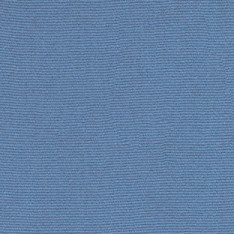 46″ Sky Blue