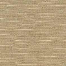 Silica Barley