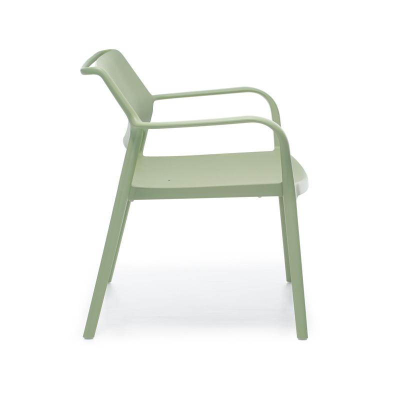 silla-ara-lounge-316