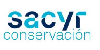 Sacyr Conservacion