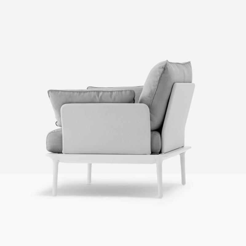 sillón.individual.exterior.reva
