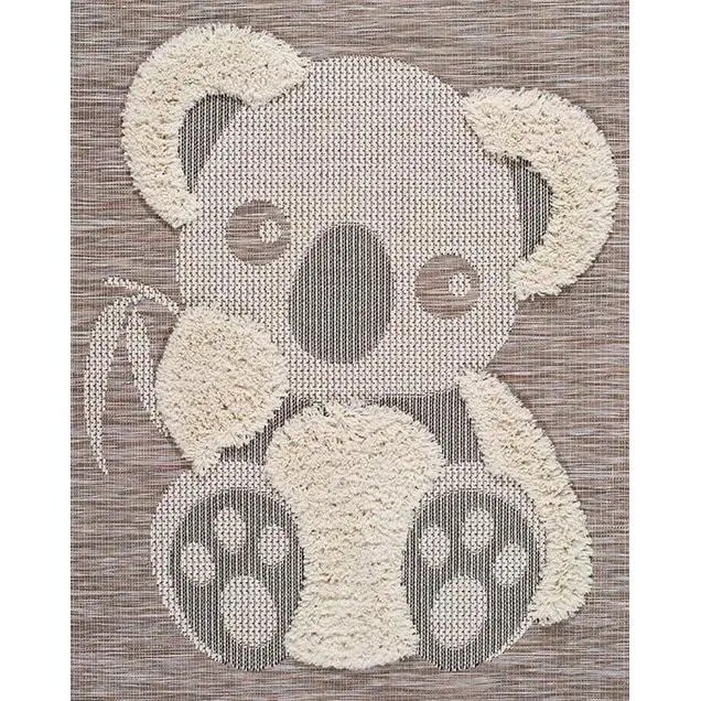 alfombra_infantil_koala