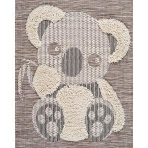 tapis_enfants_koala