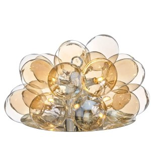 Lámpara_diseño_gross