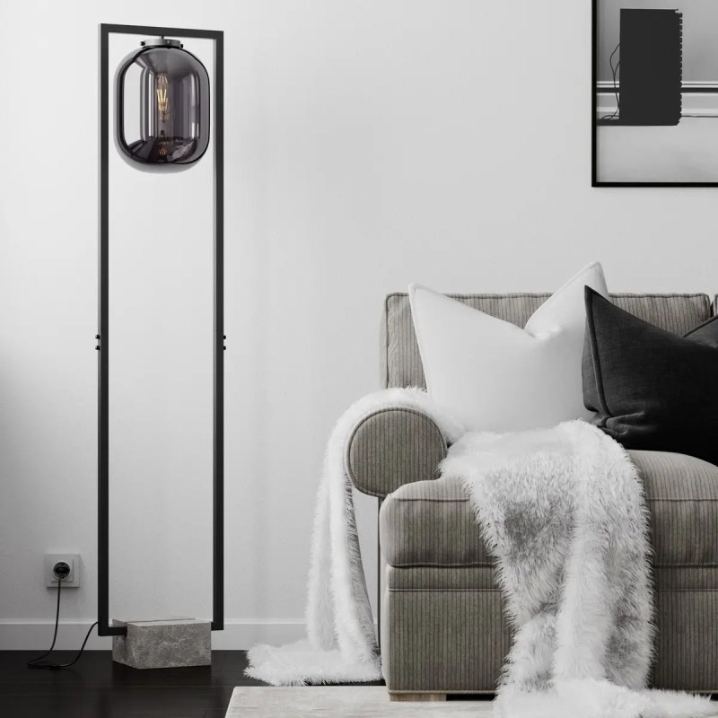Lamp_salon_dixton_design