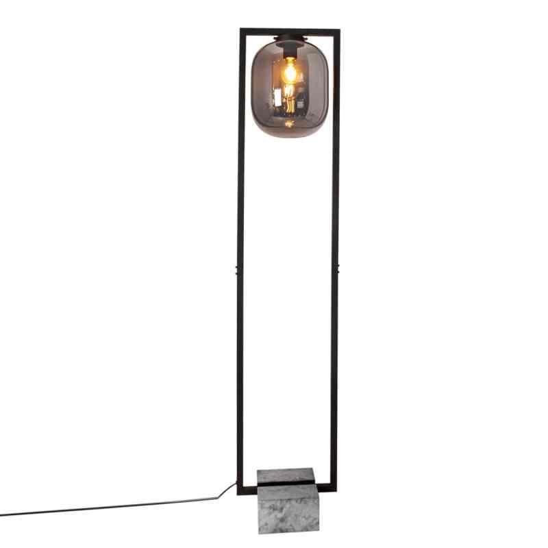 Floor_room_lamp