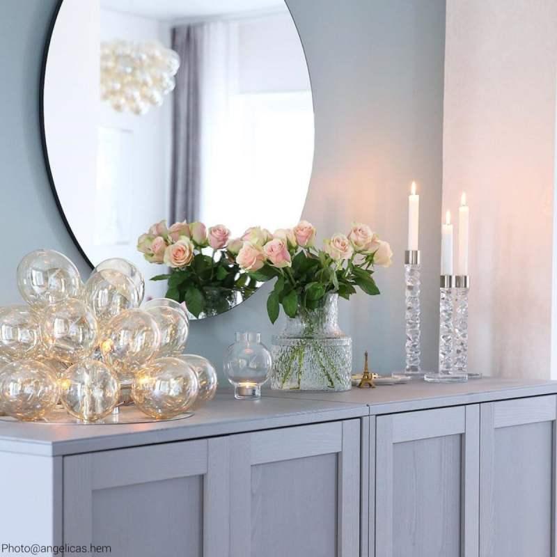 Lámpara_sobremesa_decorativa_diseño