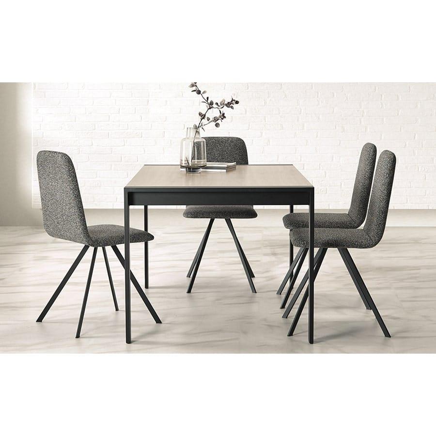 Table_melamine_extensible_theme