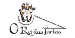 O-REI-DAS-TARTAS