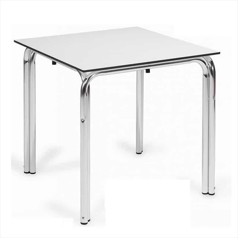 Mese_aluminio_hosteleria