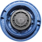 TAPON ANTICONGELANTE URVAN 2.4L, 2.5L Y 3.0L DIESEL