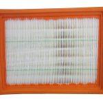 KIT FILTROS CHEVY 1.6L 1996-2003