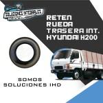 RETEN DE RUEDA-TRAS-INT»PHG H200