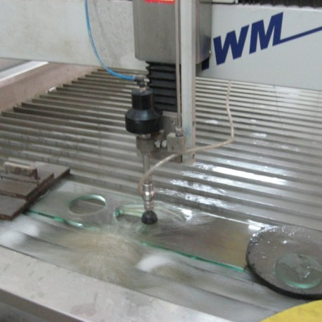 waterjet_cutting_machine