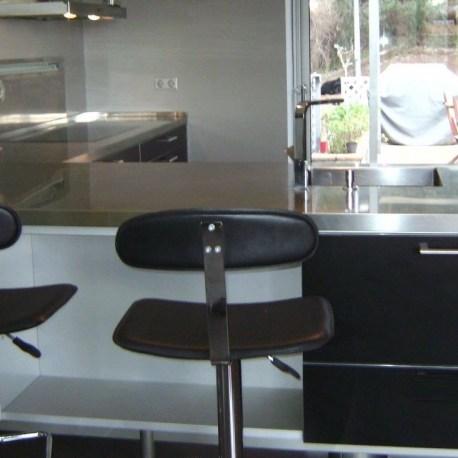 cocina III