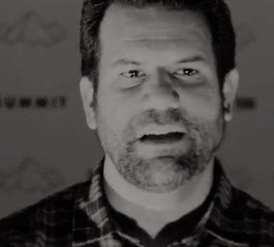 Sergio Hornung – Necesitamos actualizarnos