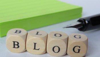 Buenas razones para que usted pueda crear un blog de negocios
