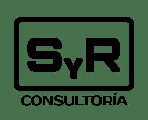SyR Consultoría