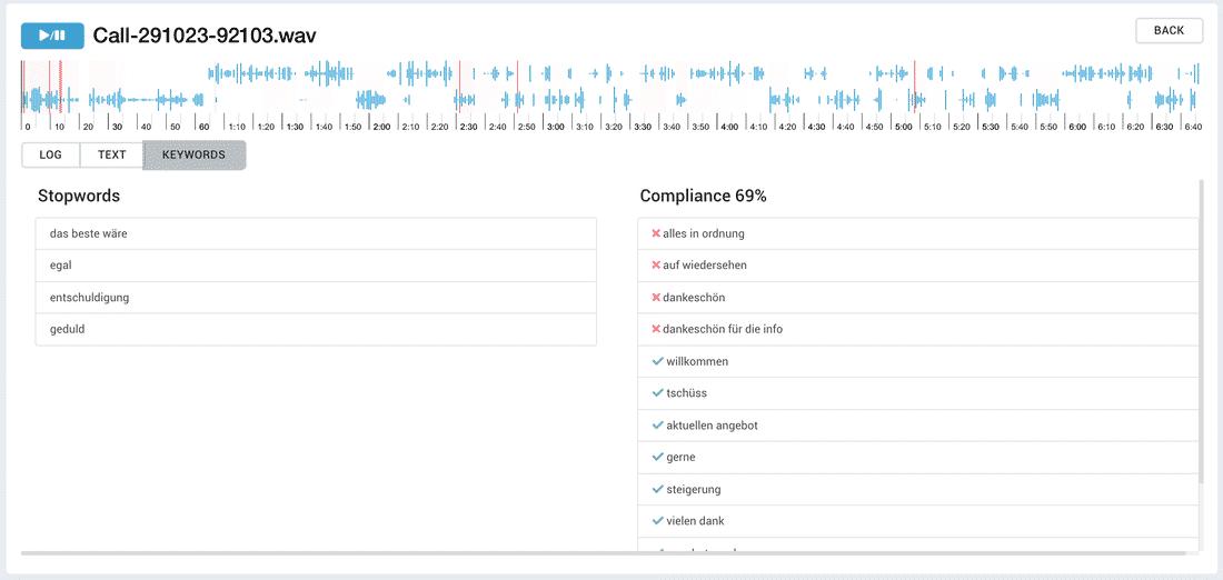 compliance_2_orig