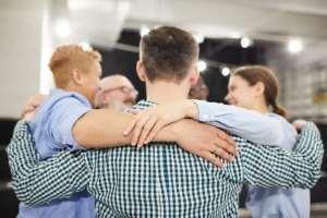 Mejorar relaciones con clientes