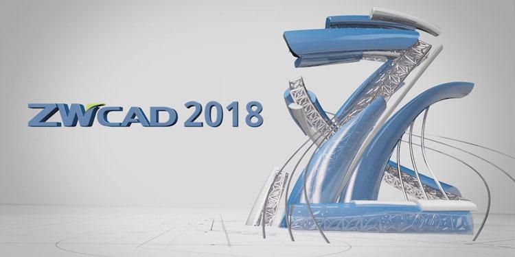 Perangkat Lunak CAD Ekonomis Untuk Arsitek