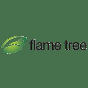 FlameTree Brands Africa Logo