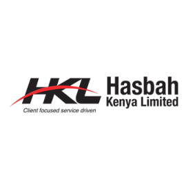 Hasbah Kenya Limited Sales Force Automation by Solutech