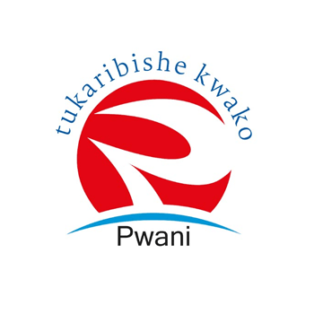 Pwani Oil Products Limited Sales Force Automation by Solutech