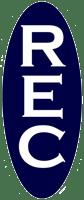 rec-logo2