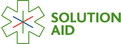 Solution Aid Training