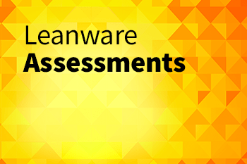 leanware assessments