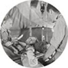 Dr. P. Aubourg Image