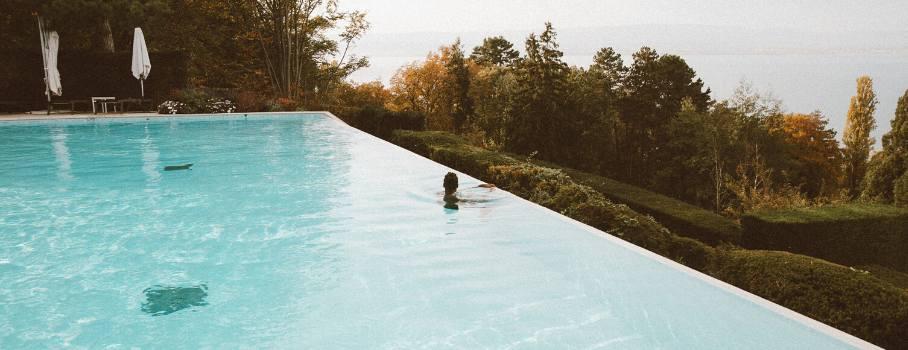 ozone applied for pool and spa treatment ozone filter filtro ozono para piscina e spa tratamento natural sem química