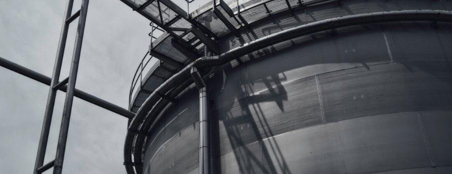 cooling tower use of ozone ozono torre de refrigeração tratamento de água