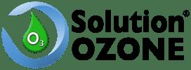 solution_ozone_logo
