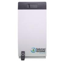 air purifier ozone generator for air