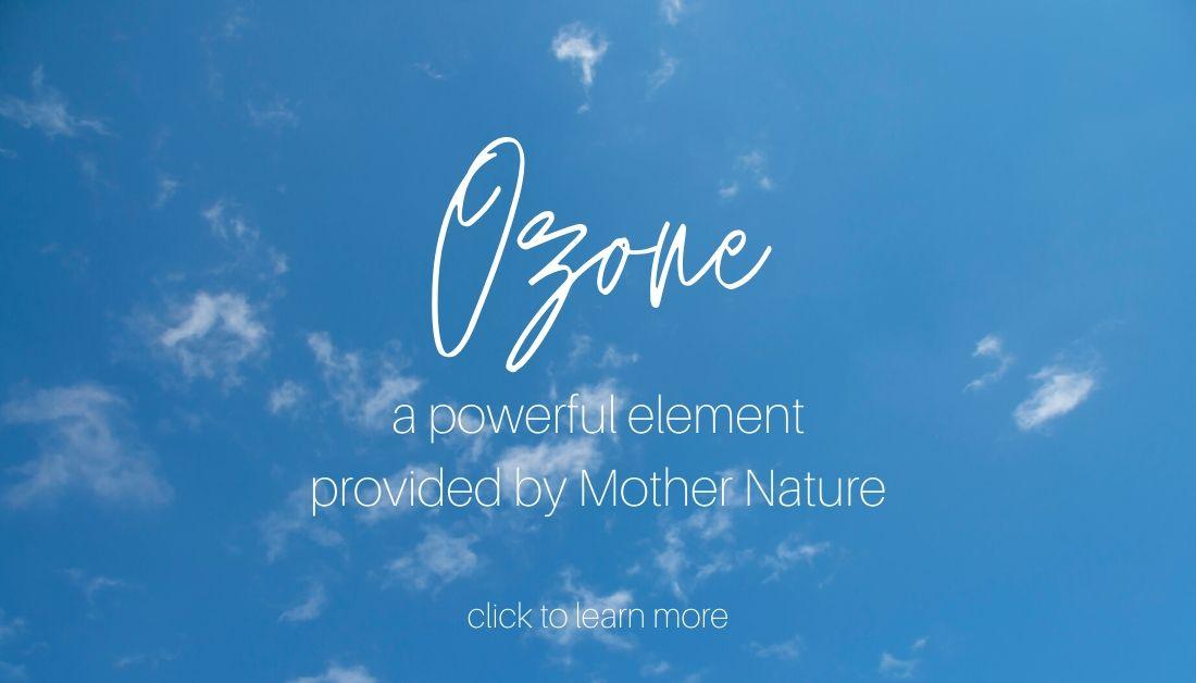 solution ozone about ozone home page sobre ozono