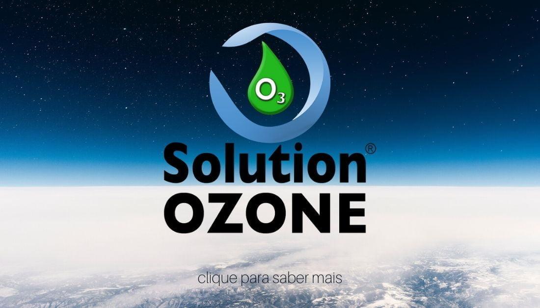 solution ozone início página inicial gerador de ozono algarve portugal
