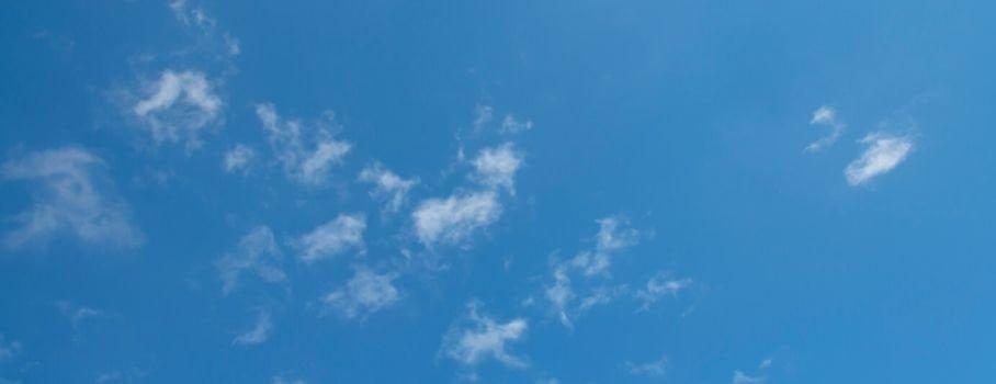 about ozone sobre o ozono
