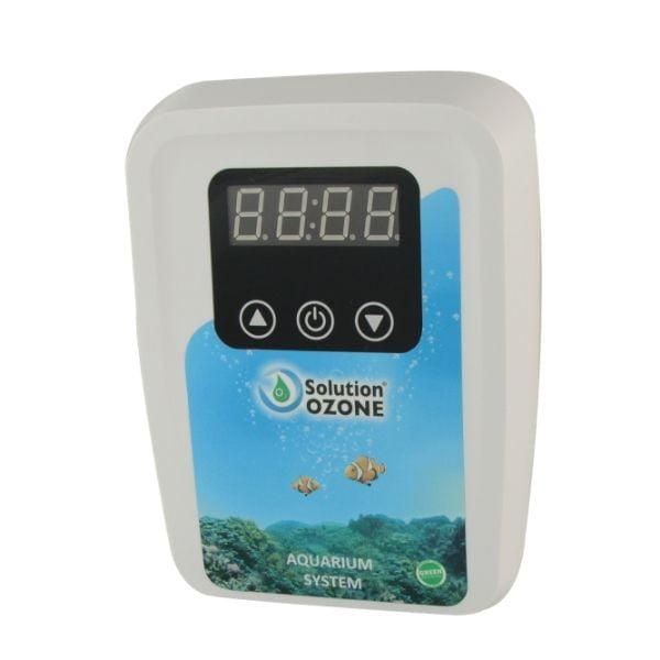 home aquarium system sistema o3 aquário doméstico