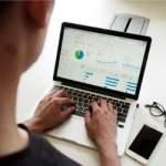 marketing internship job offer algarve oferta de emprego estágio de marketing