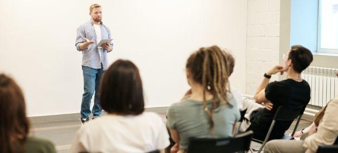 ozone information training treinamento ozono informação