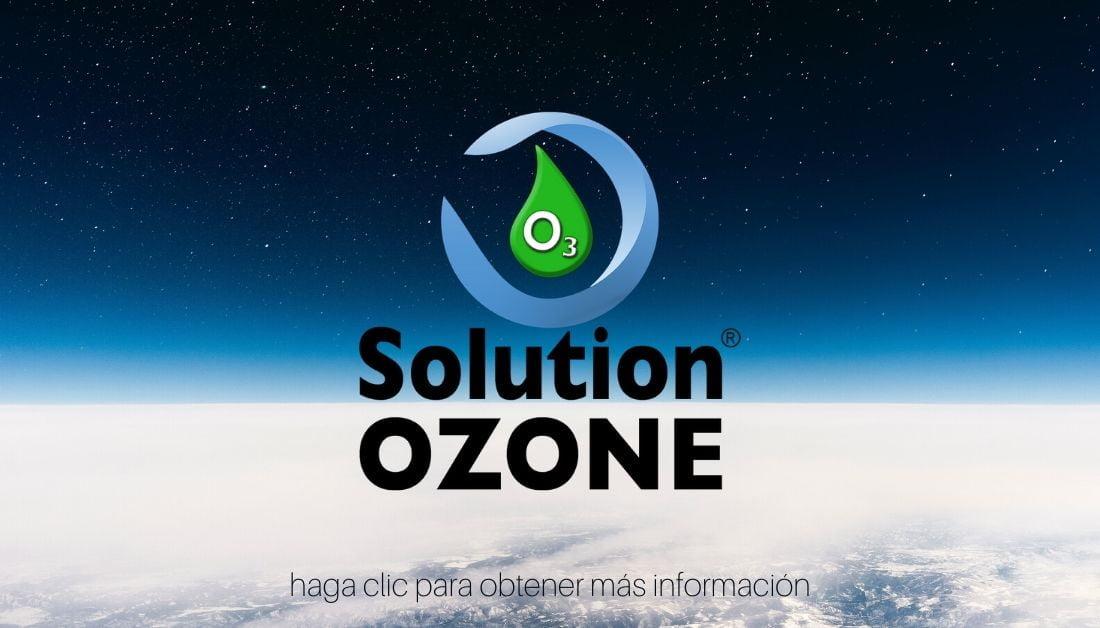 ozono espana ozono algarve gerador de ozono