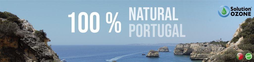 ozono portugal natural ozone