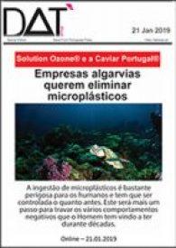 https://datnews.pt/empresas-algarvias-querem-eliminar-microplasticos/