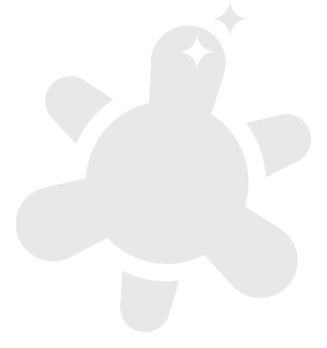 solutionpool-logo