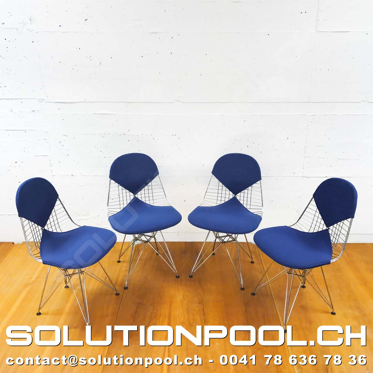 eames wire chair bikini solutionpool