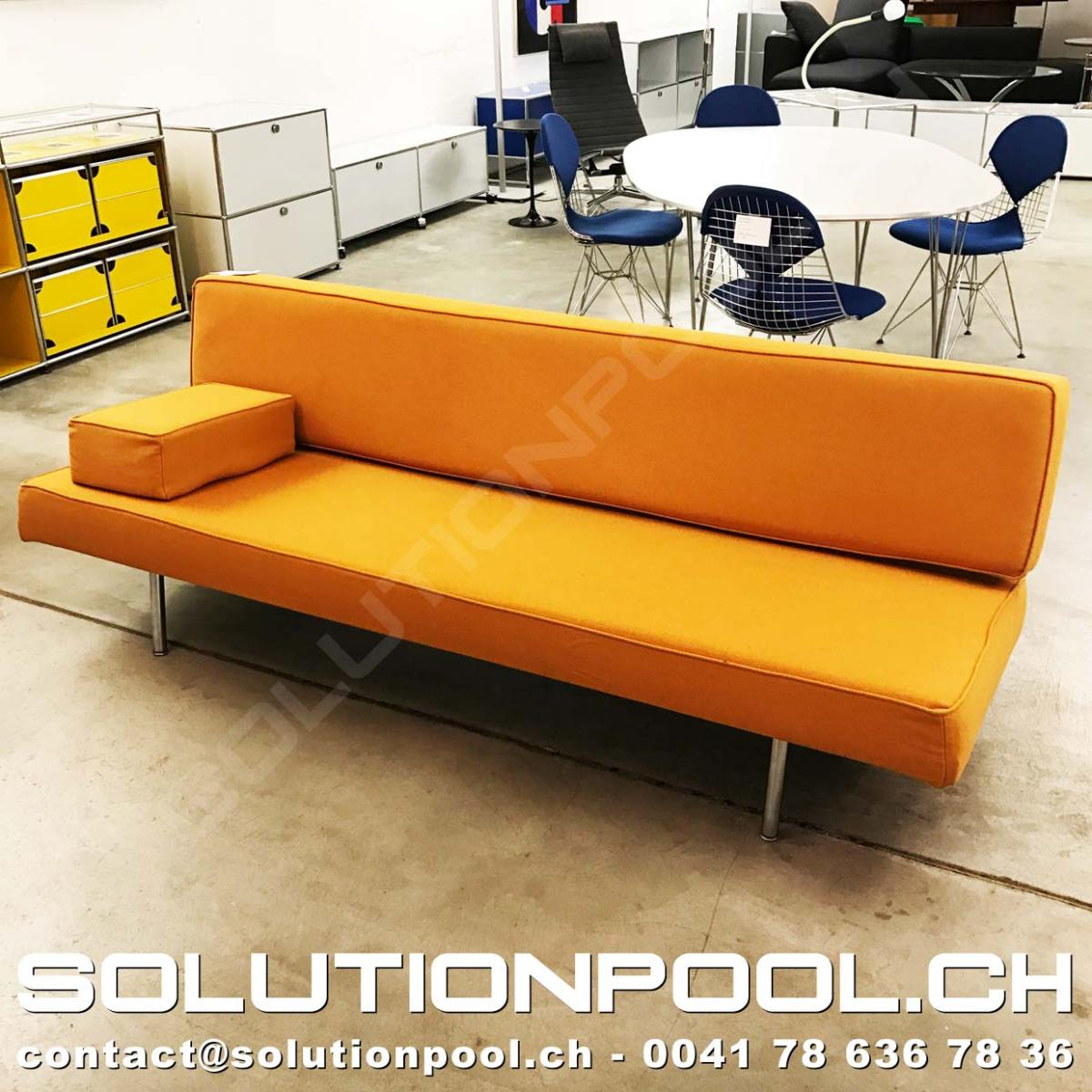 sofa ernst ambuehler solutionpool