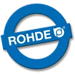 Fours ROHDE